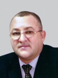 Бутов Александр Юрьевич