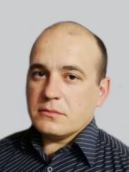 Екамасов Алексей Владимирович