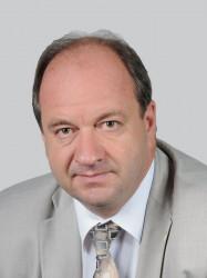Горевский Сергей Евгеньевич