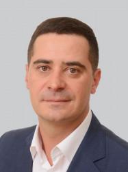 Колесниченко Дмитрий Константинович