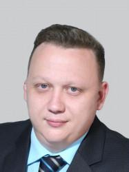 Конин Василий Николаевич