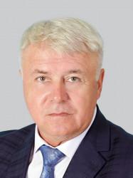 Лещенко Иван Викторович