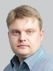 Лонин Алексей Александрович