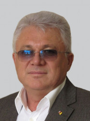Макаров Сергей Федорович