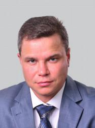 Мазуркин Дмитрий Владимирович