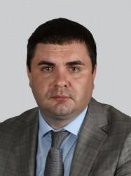 Петренко Михаил Михайлович