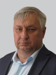 Плеханов Дмитрий Петрович