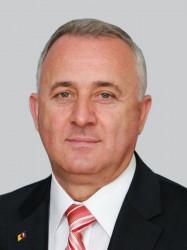 Саджая Романи Нодариевич