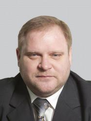 Шепелев Андрей Владимирович