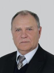 Шувалов Александр Ильич