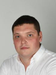 Столяров Андрей Игоревич