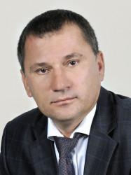 Трухманов Александр Валерьевич