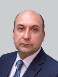 Васильчук Андрей Алентинович
