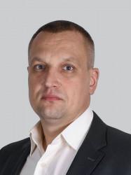 Земляной Николай Станиславович